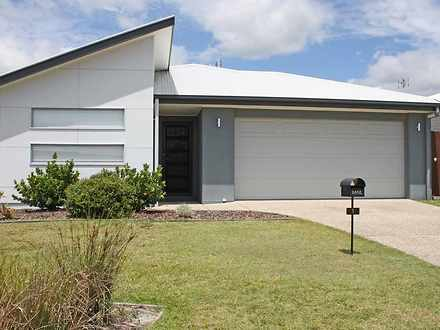 1 Mint Street, Caloundra West 4551, QLD House Photo