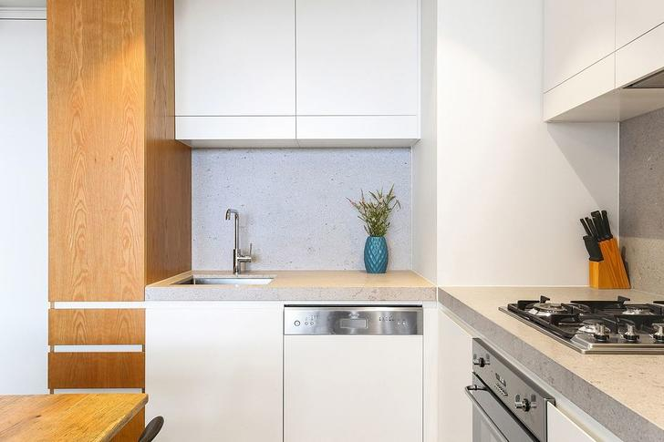 D301/2 Pearl Street, Erskineville 2043, NSW Apartment Photo