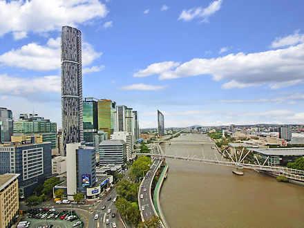 226/293 North Quay, Brisbane City 4000, QLD Apartment Photo