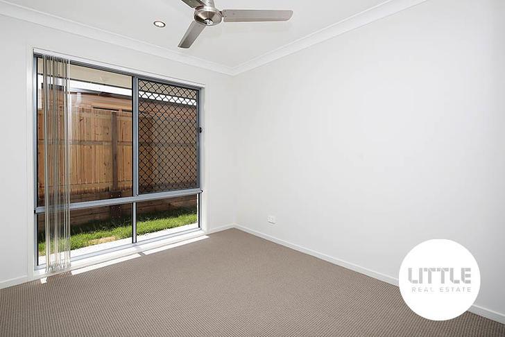 6B Prem Street, Waterford West 4133, QLD Duplex_semi Photo