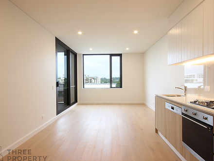 514/2 Stovemaker Lane, Erskineville 2043, NSW Apartment Photo