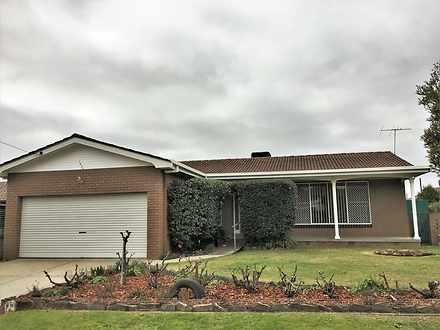 1026 Ruth Street, North Albury 2640, NSW House Photo