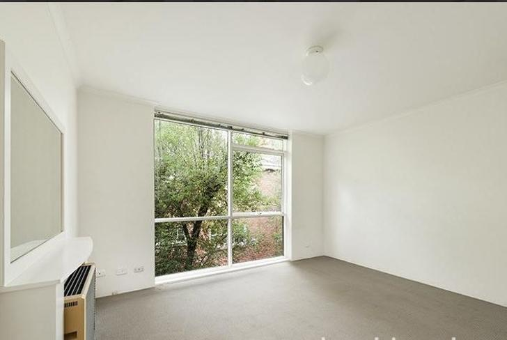 8/813 Punt Road, South Yarra 3141, VIC Apartment Photo