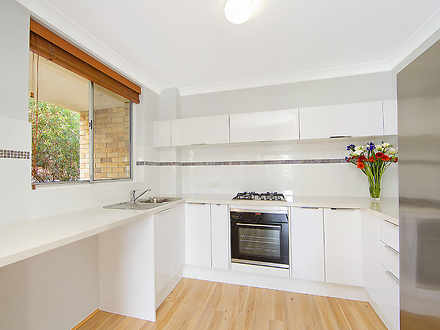8/44 Howard Avenue, Dee Why 2099, NSW Apartment Photo