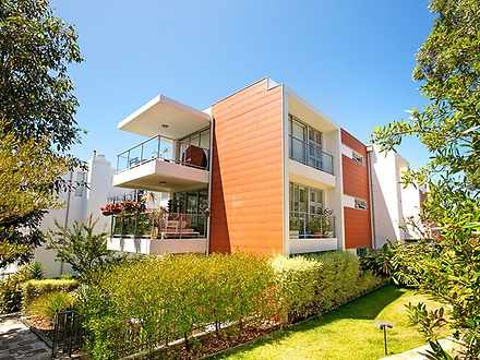 29/74 Pacific Parade, Dee Why 2099, NSW Apartment Photo