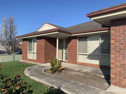 30 Prestige Avenue, Bell Park 3215, VIC House Photo