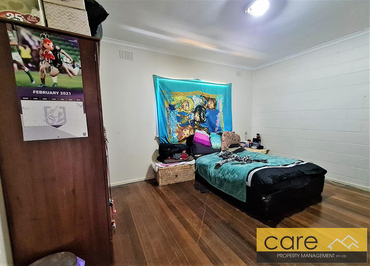 6/47-49 Scott Street, Dandenong 3175, VIC Unit Photo