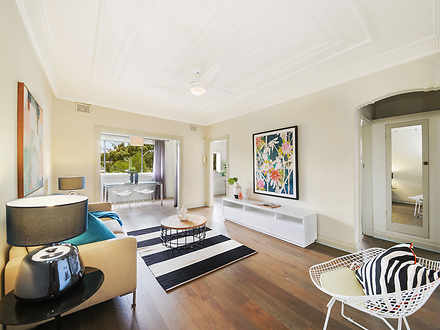 7/63 William Street, Double Bay 2028, NSW Apartment Photo