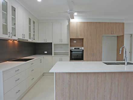1 Admiralty Close, Idalia 4811, QLD House Photo