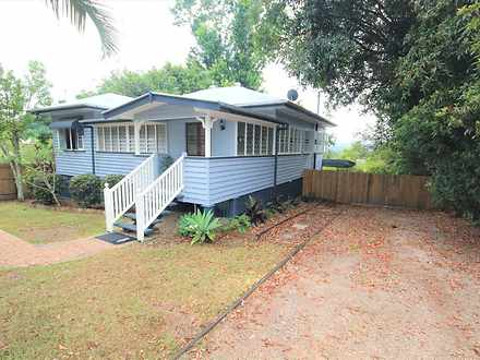 27 Park Road, Nambour 4560, QLD House Photo