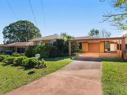9 Naranga Street, Rangeville 4350, QLD House Photo