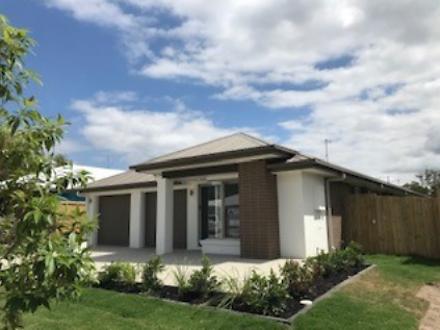 1/8 Silkwood Circuit, Park Ridge 4125, QLD House Photo