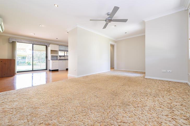 101 Satur Road, Scone 2337, NSW House Photo