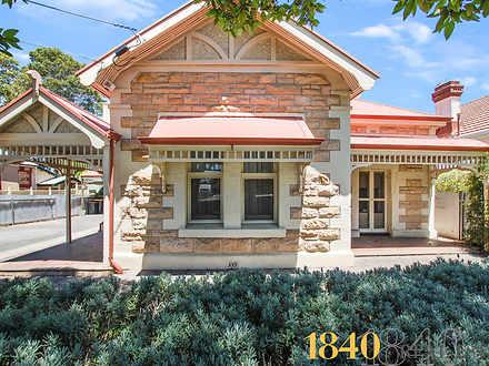 3 Battams Road, Royston Park 5070, SA House Photo