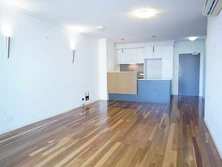 58/43 Hercules Street, Hamilton 4007, QLD Apartment Photo