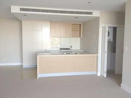 24/37C Harbour Road, Hamilton 4007, QLD Apartment Photo