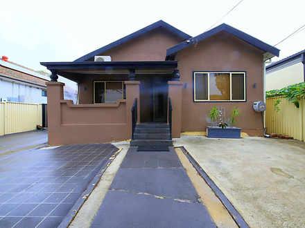148 Marion Street, Bankstown 2200, NSW House Photo