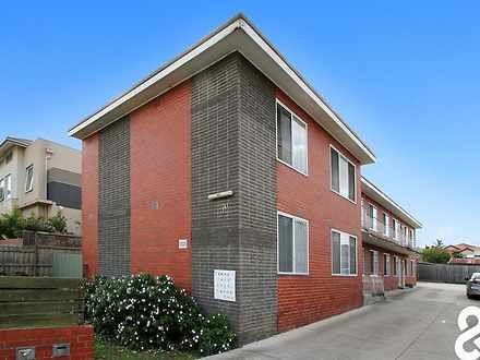 8/141 Flinders Street, Thornbury 3071, VIC Unit Photo