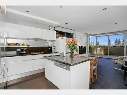 116/365 Seaview Road, Henley Beach 5022, SA Apartment Photo