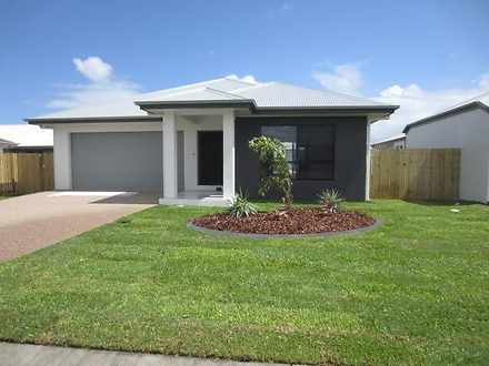 12 Friday Avenue, Burdell 4818, QLD House Photo