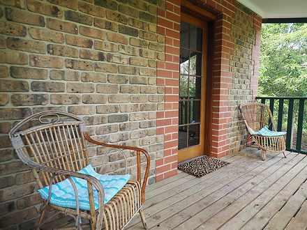 5 Honeysuckle Lane, Bridgewater 5155, SA House Photo