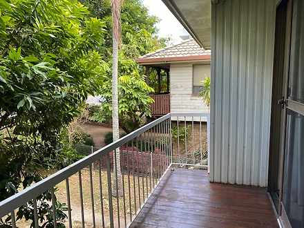 16 Mayhew Street, Sherwood 4075, QLD House Photo