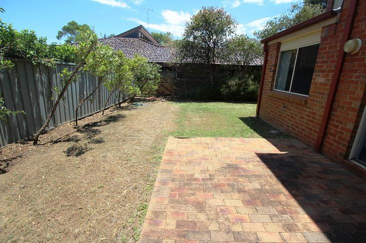 2/142 Epping Road, North Ryde 2113, NSW Duplex_semi Photo