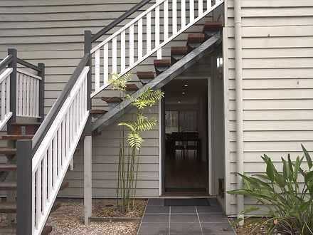 2 Amery Street, Moorooka 4105, QLD House Photo