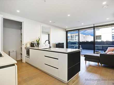 309/31 Queens Avenue, Hawthorn 3122, VIC Apartment Photo
