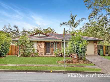 131 Henty Drive, Redbank Plains 4301, QLD House Photo