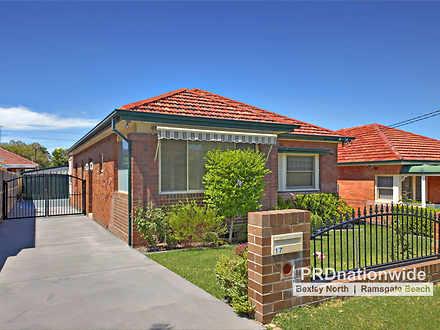 17 Moreton Street, Kingsgrove 2208, NSW House Photo