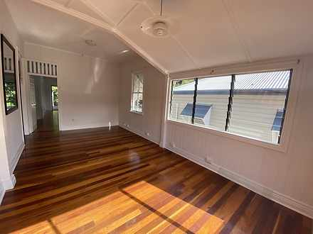3A Caroline Street, Annerley 4103, QLD Unit Photo