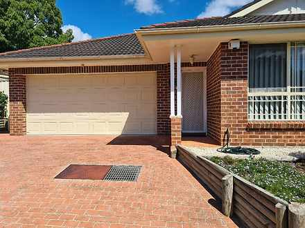 14A Dorset Street, Epping 2121, NSW House Photo