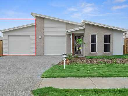 2/98 Fountain Street, Pimpama 4209, QLD Duplex_semi Photo