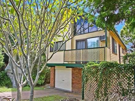 12 Mayhew Street, Sherwood 4075, QLD House Photo