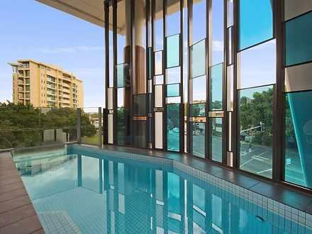30804/2 Harbour Road, Hamilton 4007, QLD Apartment Photo