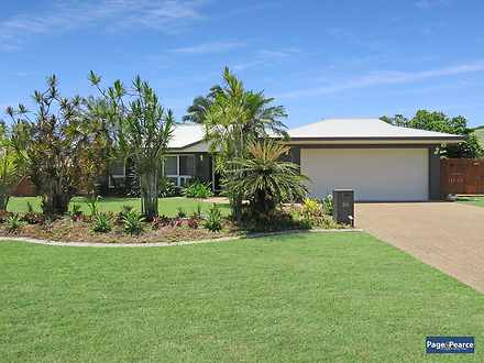 36 Morstone Street, Annandale 4814, QLD House Photo