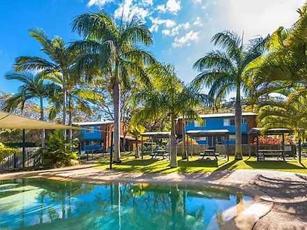 366-370 Rockonia Road, Koongal 4701, QLD Unit Photo