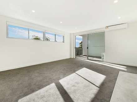 19/585 Canterbury Road, Belmore 2192, NSW Apartment Photo