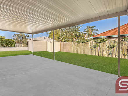 64 Dundee Street, Bray Park 4500, QLD House Photo