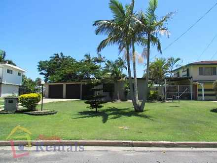 3 Krause Court, Andergrove 4740, QLD House Photo