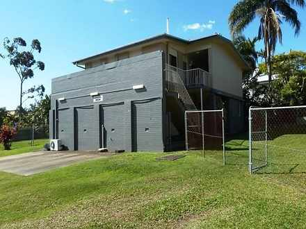 3/30 Highlands Street, Albion 4010, QLD Apartment Photo
