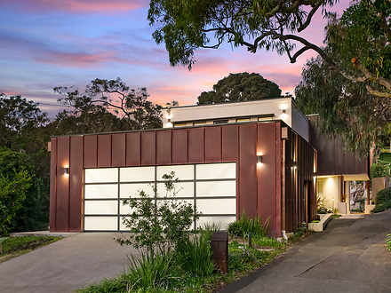 1 Beatty Street, Balgowlah Heights 2093, NSW House Photo