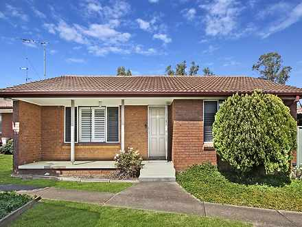 7/53A Angle Road, Leumeah 2560, NSW Villa Photo