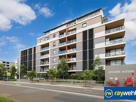 74-78 Belmore Street, Ryde 2112, NSW Apartment Photo