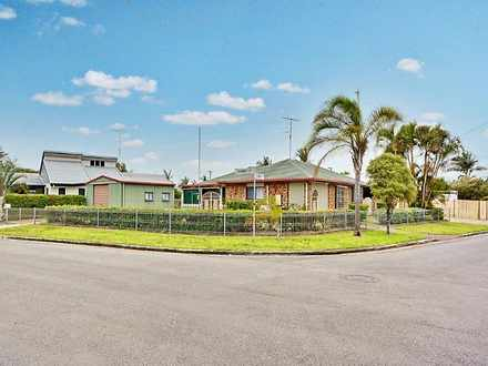 1 Sunbird Chase, Parrearra 4575, QLD House Photo