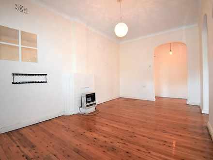4/11 Porter Street, Bondi Junction 2022, NSW Apartment Photo