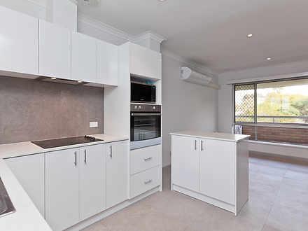 4/8 Jane Road, Applecross 6153, WA Apartment Photo