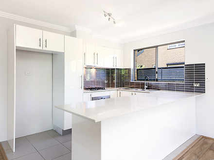 12/40-42 Chandos Street, Ashfield 2131, NSW Unit Photo