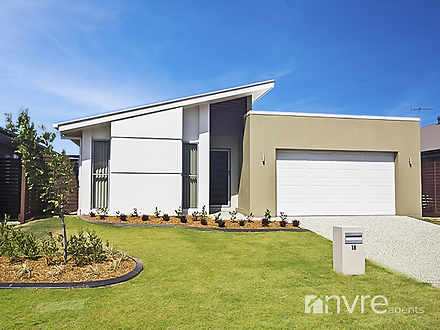 18 Watervale Street, Mango Hill 4509, QLD House Photo